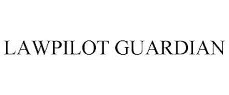 LAWPILOT GUARDIAN