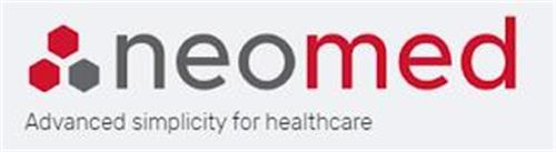 NEOMED ADVANCED SIMPLICITY FOR HEALTHCARE