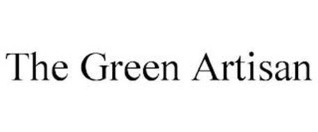 THE GREEN ARTISAN