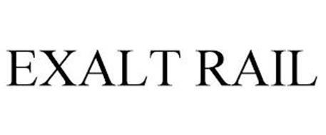 EXALT RAIL