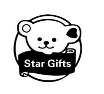 STAR GIFTS