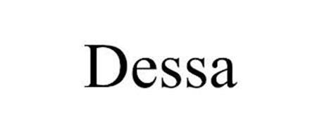 DESSA