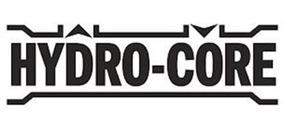 HYDRO-CORE