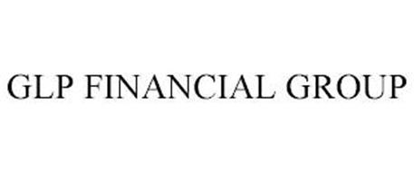 GLP FINANCIAL GROUP