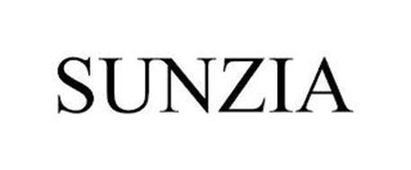 SUNZIA