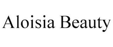 ALOISIA BEAUTY