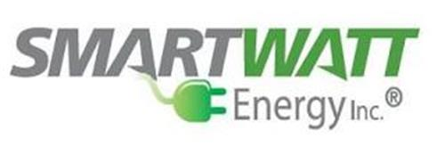 SMARTWATT ENERGY INC.