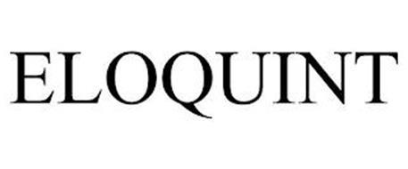 ELOQUINT