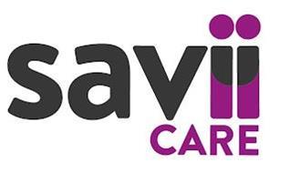 SAVII CARE