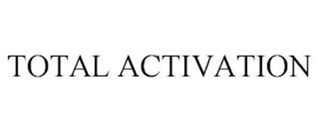 TOTAL ACTIVATION