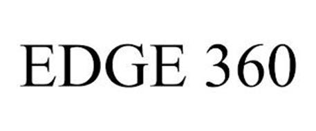 EDGE 360