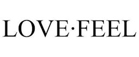 LOVE·FEEL