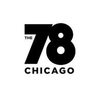 THE 78 CHICAGO