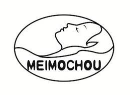 MEIMOCHOU