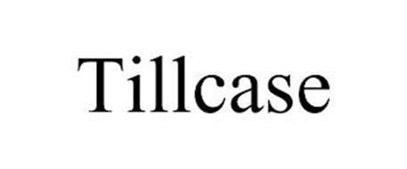 TILLCASE