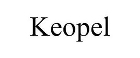 KEOPEL
