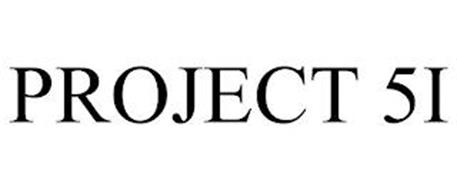 PROJECT 5I