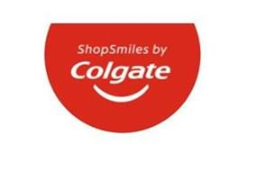 SHOPSMILES BY COLGATE