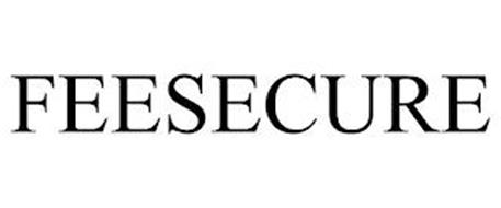 FEESECURE