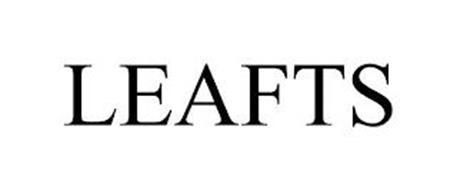 LEAFTS