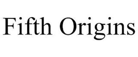 FIFTH ORIGINS
