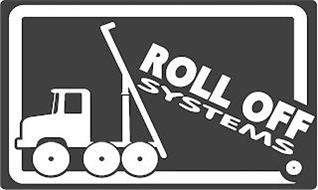 ROLL OFF SYSTEMS