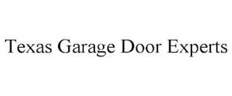 TEXAS GARAGE DOOR EXPERTS