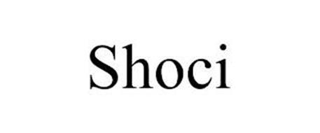 SHOCI