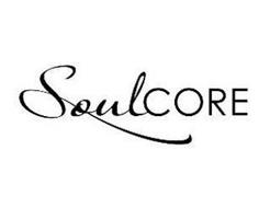 SOULCORE