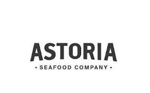 ASTORIA SEAFOOD COMPANY