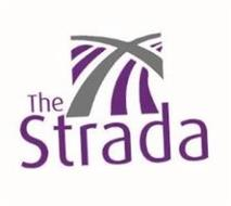 THE STRADA