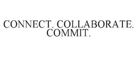 CONNECT. COLLABORATE. COMMIT.