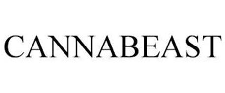 CANNABEAST