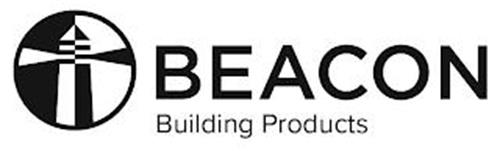 BEACON BUILDING PRODUCTS
