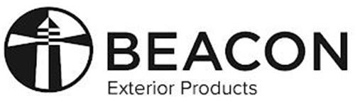 BEACON EXTERIOR PRODUCTS