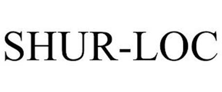 SHUR-LOC