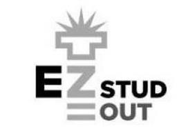 EZ STUD OUT