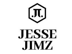 JJ JESSE JIMZ