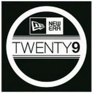 NE NEW ERA TWENTY9