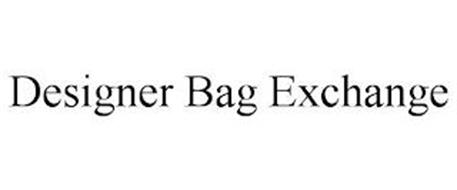 DESIGNER BAG EXCHANGE