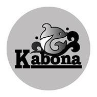 KABONA
