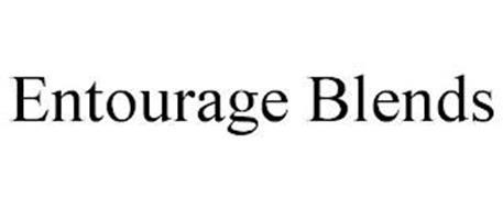 ENTOURAGE BLENDS