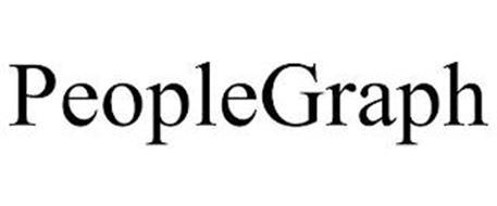 PEOPLEGRAPH