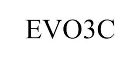 EVO3C