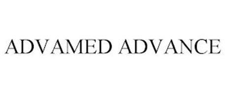 ADVAMED ADVANCE