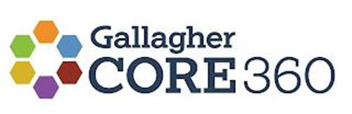 GALLAGHER CORE 360