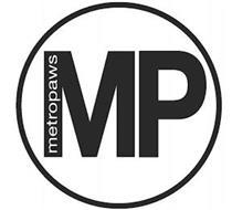 MP METROPAWS