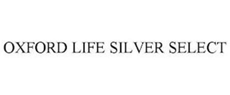 OXFORD LIFE SILVER SELECT