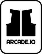 ARCADE.IO