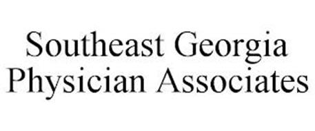 SOUTHEAST GEORGIA PHYSICIAN ASSOCIATES